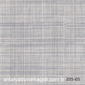 duvar-kağıdı-harmony-205-05