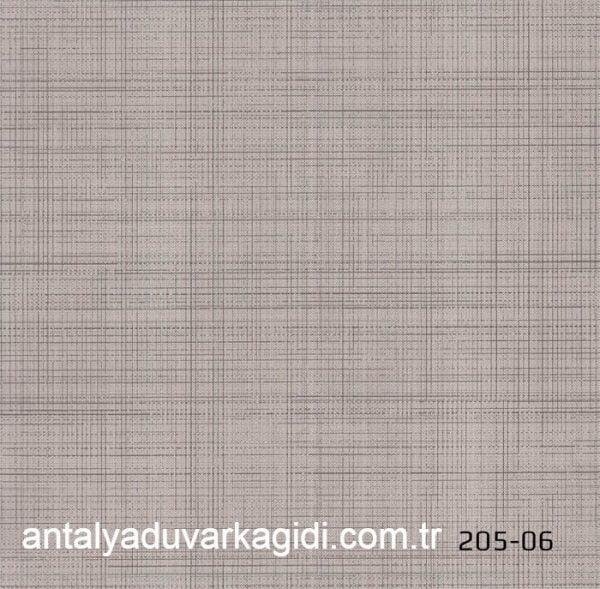 duvar-kağıdı-harmony-205-06