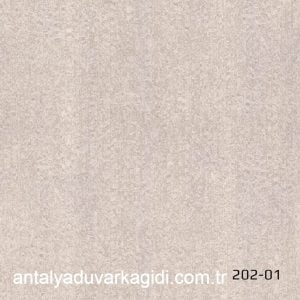 düz-duvar-kağıdı-202-01