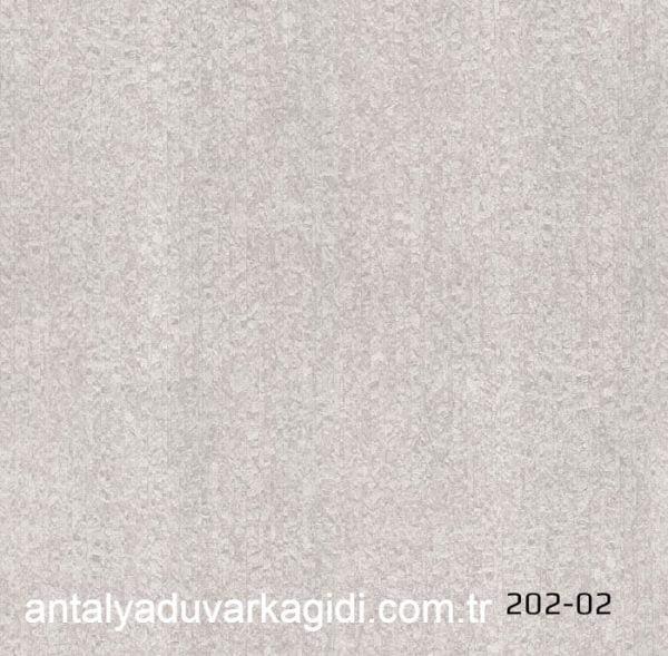 düz-duvar-kağıdı-202-02