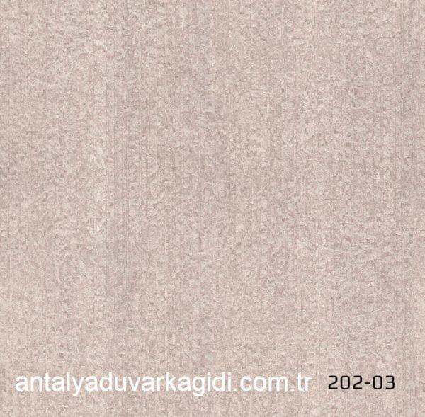 düz-duvar-kağıdı-202-03