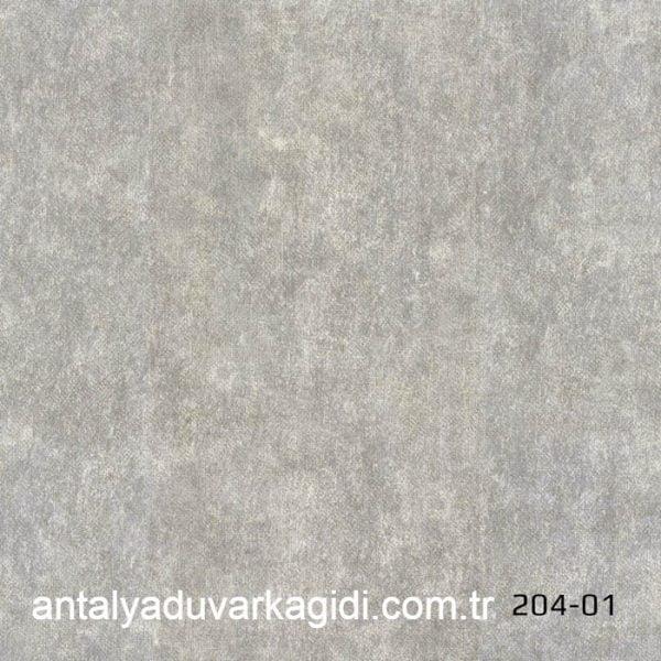 düz-duvar-kağıdı-204-01