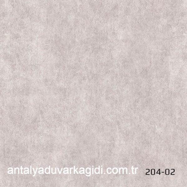 düz-duvar-kağıdı-204-02