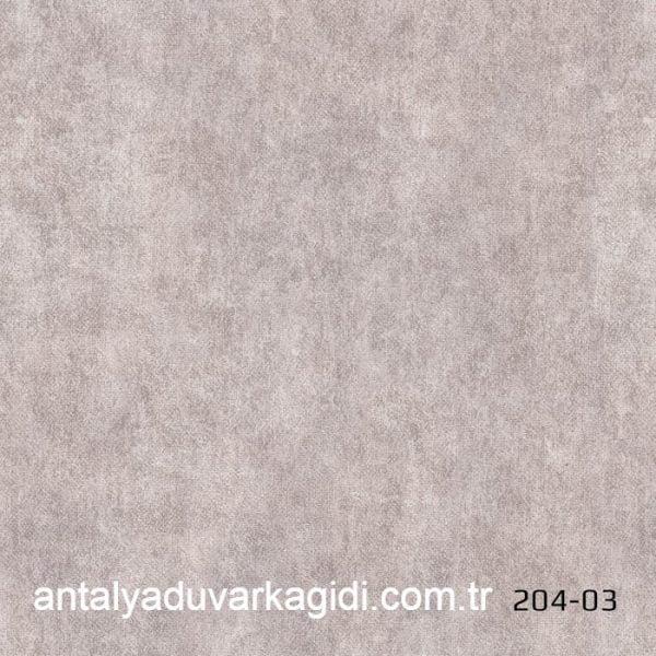 düz-duvar-kağıdı-204-03