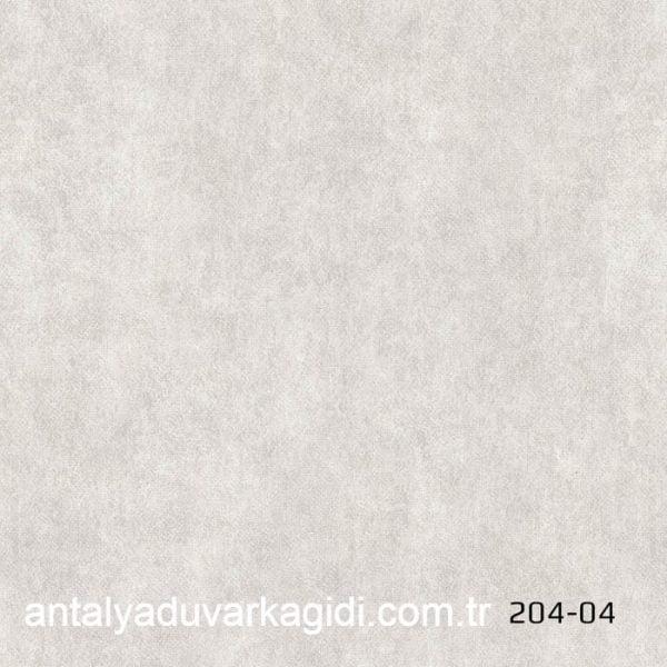 düz-duvar-kağıdı-204-04
