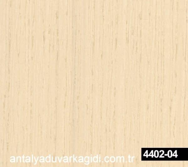 düz-duvar-kağıdı-4402-04