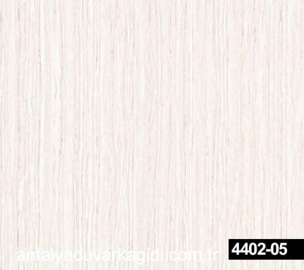 düz-duvar-kağıdı-4402-05