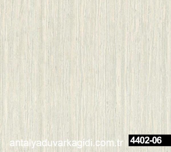 düz-duvar-kağıdı-4402-06