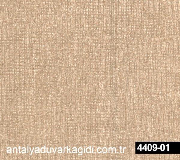 duz-duvar-kagidi-4409-01