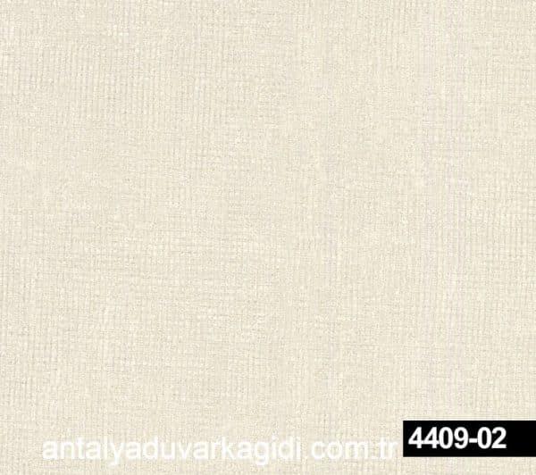 duz-duvar-kagidi-4409-02