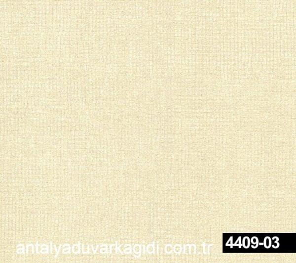 duz-duvar-kagidi-4409-03