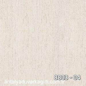 düz-duvar-kağıdı-8803-04