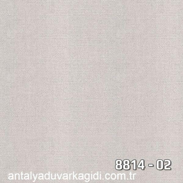 duz-duvar-kağıdı-8814-02