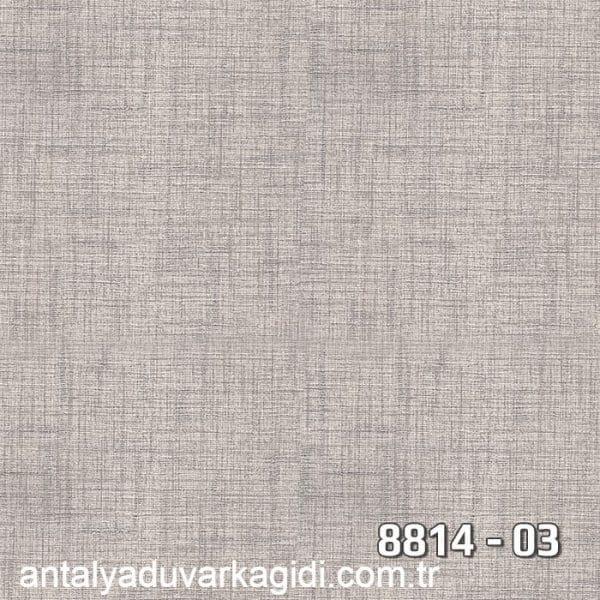 duz-duvar-kağıdı-8814-03