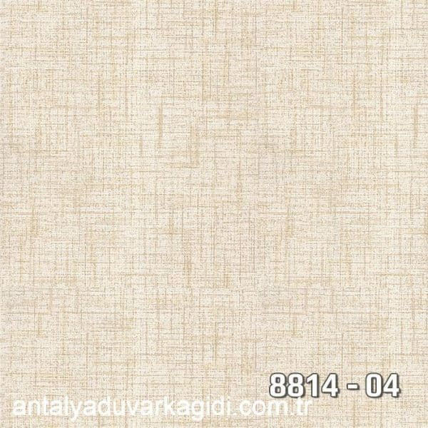duz-duvar-kağıdı-8814-04