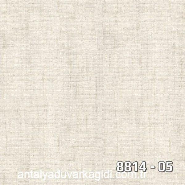 duz-duvar-kağıdı-8814-05
