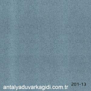 harmony-duvar-kağıdı-201-13