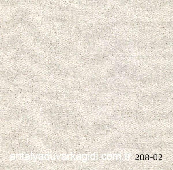 harmony-duvar-kağıdı-208-02