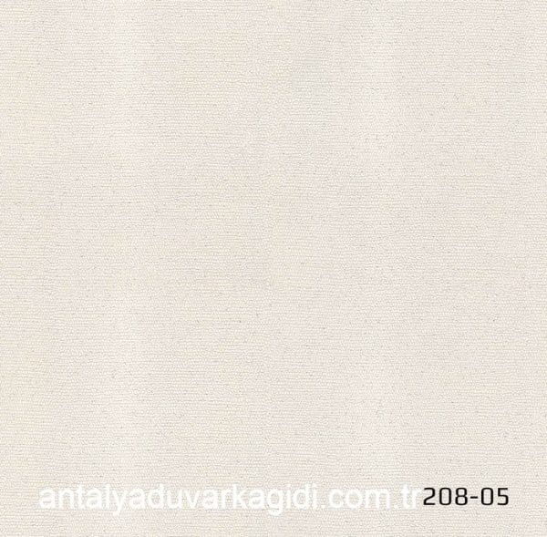 harmony-duvar-kağıdı-208-05