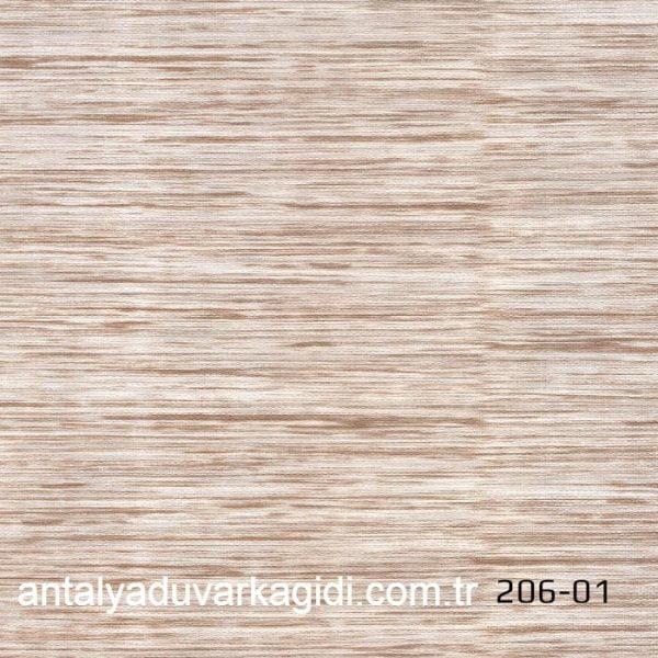 harmony-duvar-kağıtları-206-01
