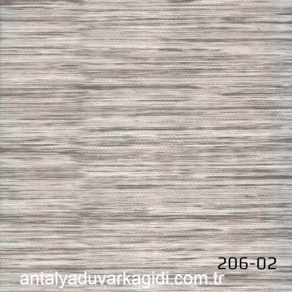 harmony-duvar-kağıtları-206-02