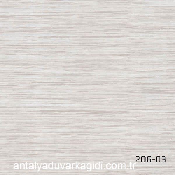 harmony-duvar-kağıtları-206-03