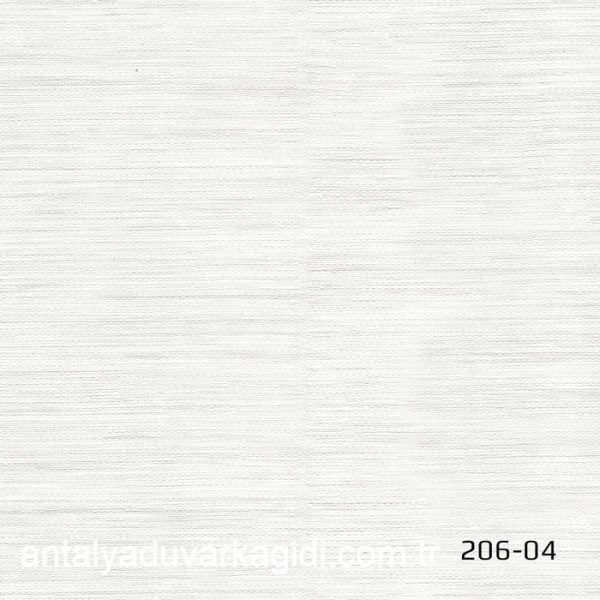 harmony-duvar-kağıtları-206-04