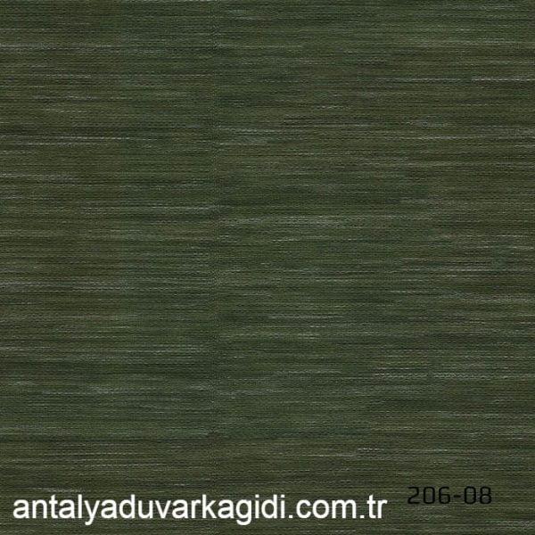 harmony-duvar-kağıtları-206-08