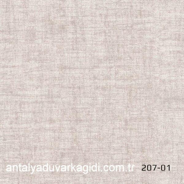 harmony-düz-duvar-kağıdı-207-01