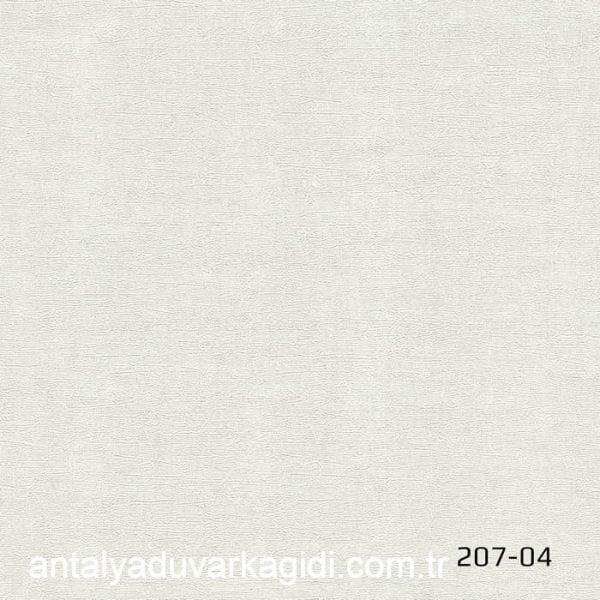 harmony-düz-duvar-kağıdı-207-04
