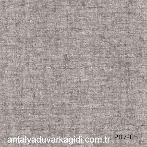 harmony-düz-duvar-kağıdı-207-05