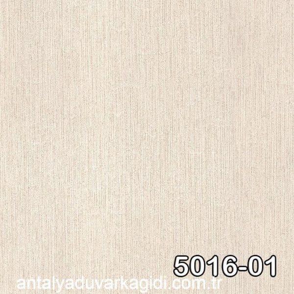 retro-duz-duvar-kagidi-5016-01