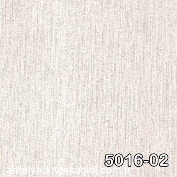 retro-duz-duvar-kagidi-5016-02