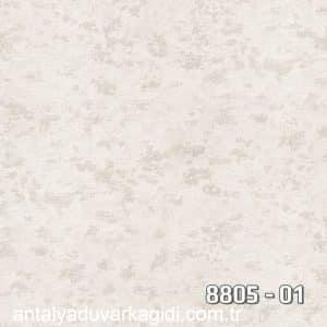 royal-port-desenli-duvar-kağıdı-8805-01