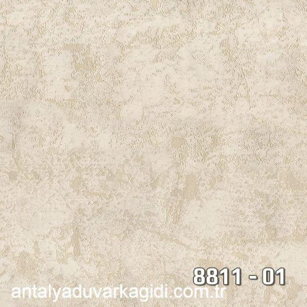 royalport-duvar-kağıdı-8811-01