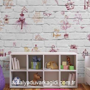 tuğla-desenli-duvar-kağıdı-3016