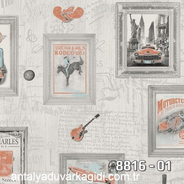 desenli-duvar-kagidi-8816-01