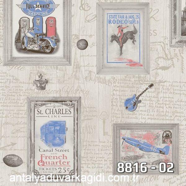 desenli-duvar-kagidi-8816-02