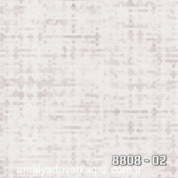 royal-port-8808-02