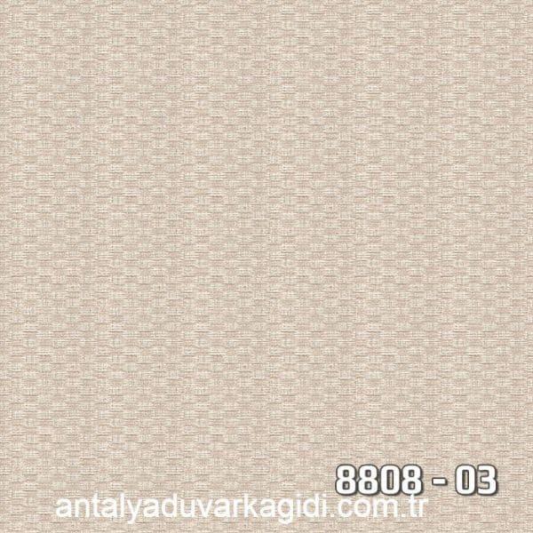 royal-port-8808-03