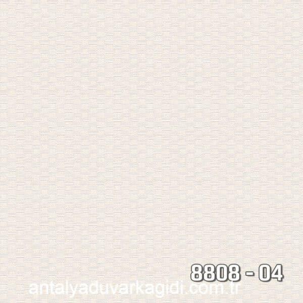 royal-port-8808-04