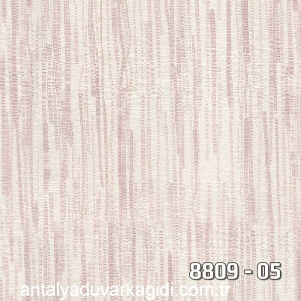 vinili-duvar-kağıdı-8809-05